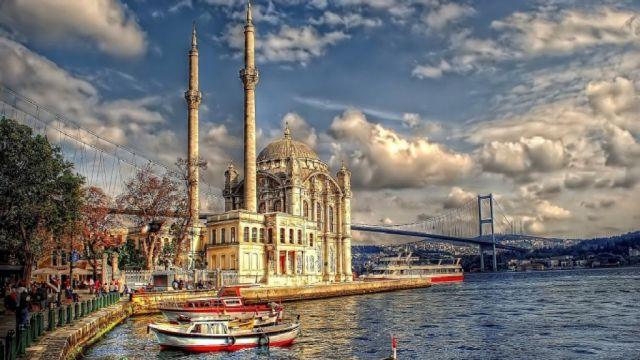 İstanbul-elektrikci