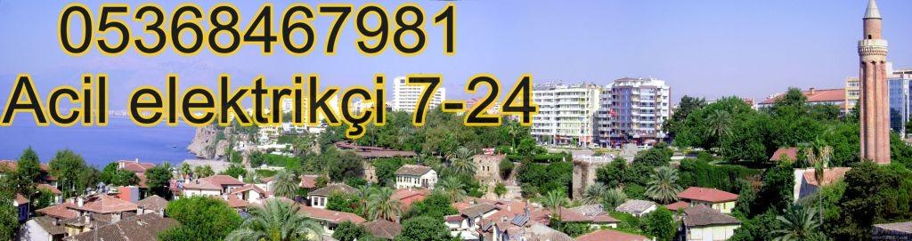 bahcelievler-elektrikci_05368467981
